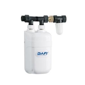 лучшие водонагреватели