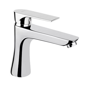 рейтинг смесителей для ванной