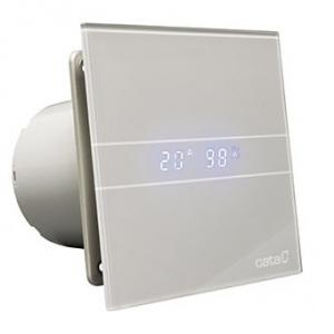 1.Cata E-Glass E-100 GSTH