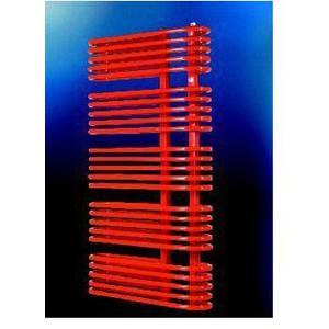 7-termal-eos-gl-e1-400x600